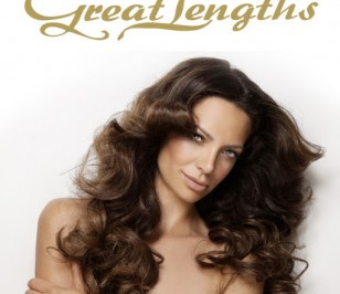 6_great_lenghts